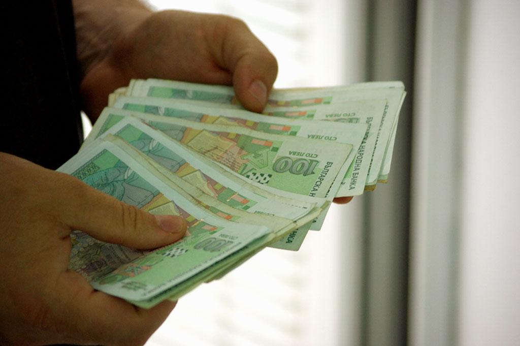 Предимства на бързи кредити онлайн
