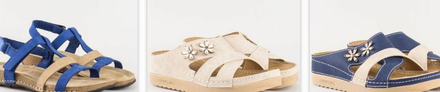 Как да го разпознаем по обувките