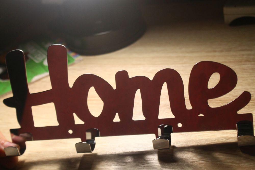nadpis_home_dom_za_kluchove_zakuchalka3