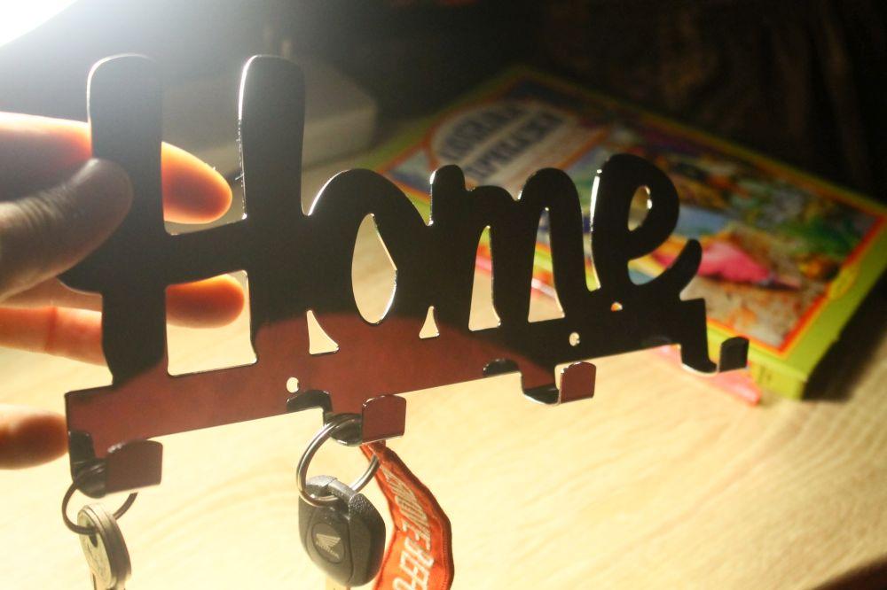 nadpis_home_dom_za_kluchove_zakuchalka4