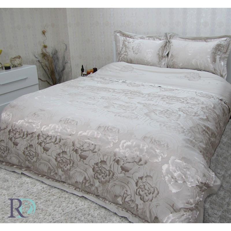 На кои неща да обърнете внимание при купуването на спален комплект