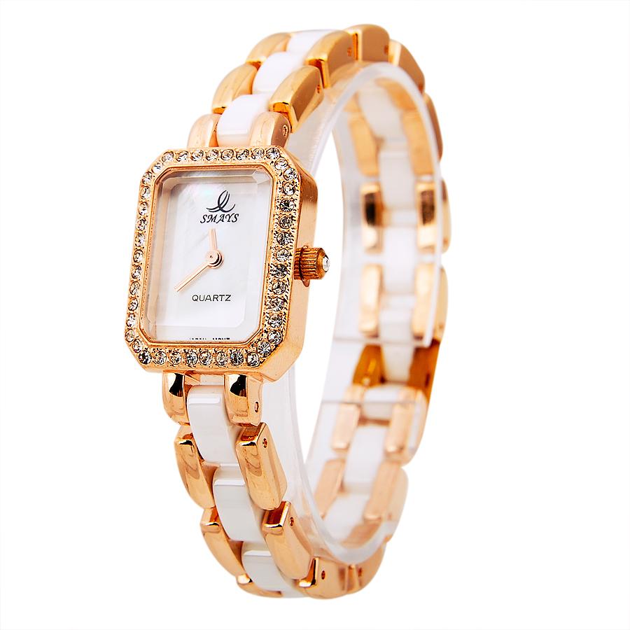 Дамските часовници и защо жените ги харесват?