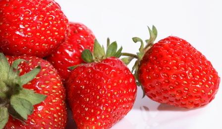 Каква храна трябва да присъства в нашата програма за отслабване ?