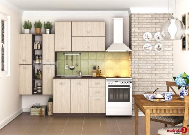 Съвети за поръчка на модерна и функционална кухня