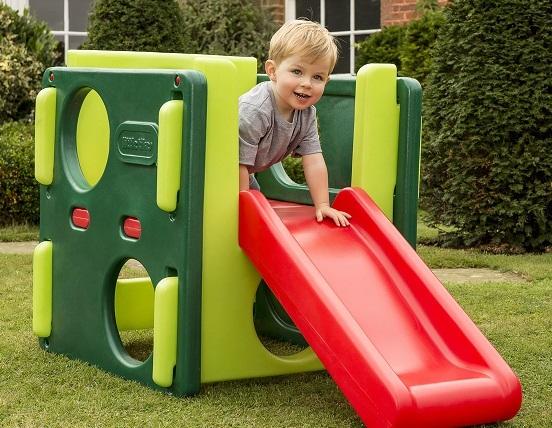 5 начина да осигурим на детето си повече време навън
