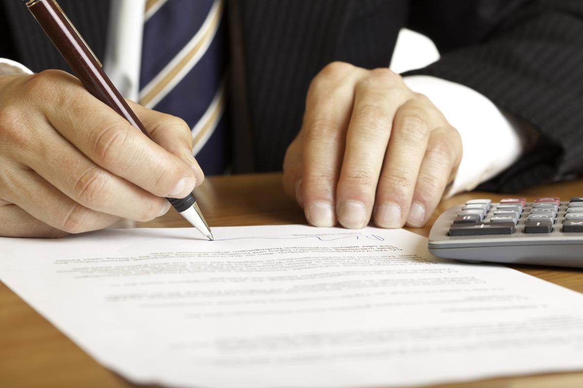 Как да избегнем затъването в дългове към банки?