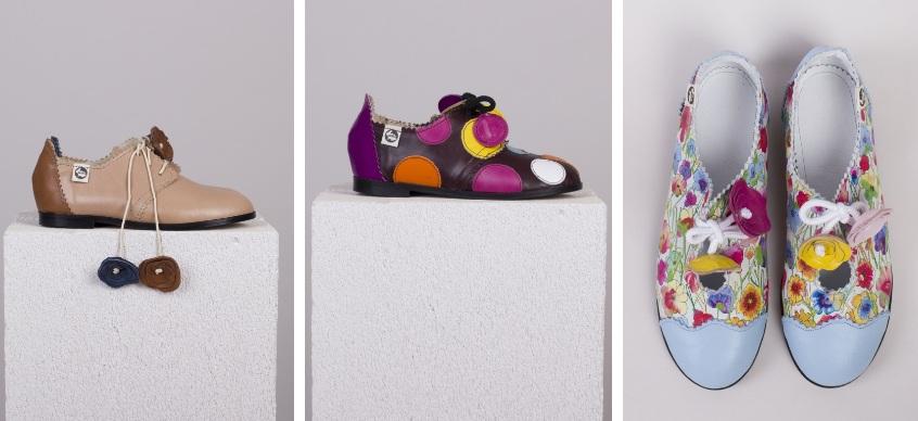 Защо да избираме качествени обувки