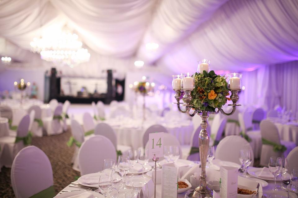 5 Фактора при Планирането на Сватба в Ресторант